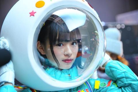 【NGT48】総選挙から目立った活躍をしてないおかっぱちゃんの今年の順位が心配【高倉萌香】