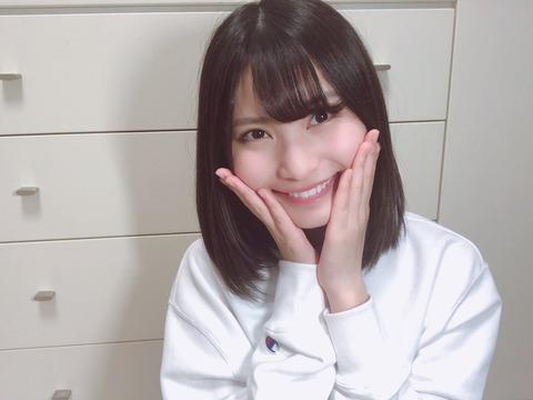 【AKB48】福岡聖菜、谷口めぐ、川本紗矢、樋渡結依、坂口渚沙のチャンスを逃した感