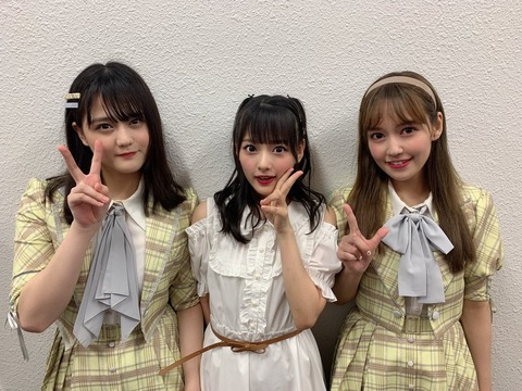 【大悲報】AKB48を捨てた毛利P、イコラブにハマった模様