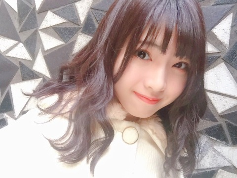 【AKB48】まちゃりんって消えたな【馬嘉伶】