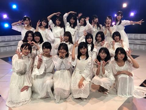 【AKB48】この子の良さが分かれば一人前のチーム8ヲタっていうメンバー