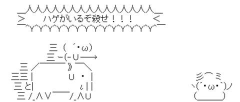 【AKB48G】握手会ってカツラかぶってたら脱がされる?