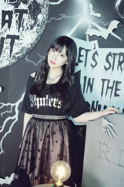 【HKT48】田中美久ちゃんの胸を10秒好きにしていいならどうする?
