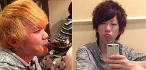 【NGT48暴行事件】犯人の笠井宏明と北川丈、損害賠償請求裁判で争う構えを示す