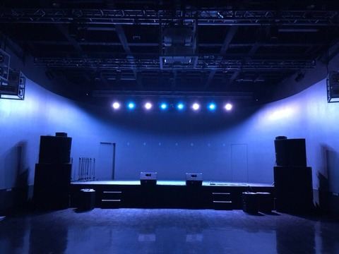 【SKE48】新宿「KeyStudio」劇場拡張のお知らせにはしゃぐ滑稽な味噌ヲタ達・・・
