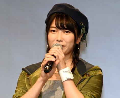 【AKB48】総監督横山由依がNGT48の暴行事件を謝罪「今後の対応含め運営に厳しく言わせていただきました」