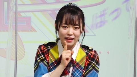 【AKB48】西川怜って乃木坂の生田みたいな独特な可愛さがあるよな