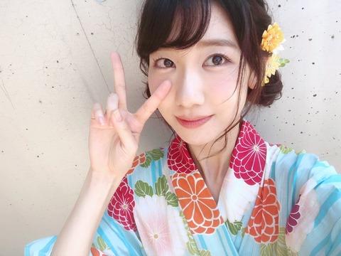 【AKB48G】3日連続で個別握手会やらせた結果体調不良のメンバーが続出