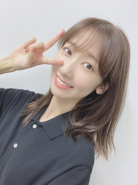 【祝】柏木由紀が遂に30歳!AKB48史上初、30代メンバー爆誕www