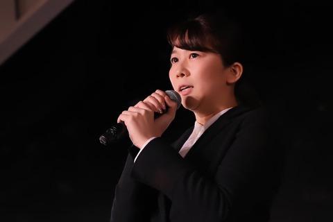 【NGT48】早川新支配人「事件調査は私どもが調査しますと先入観などが入ってしまうため第三者委員会に委ねたいと思います」