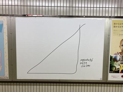【画像】乃木坂46さん、7月19日に重大発表!!!