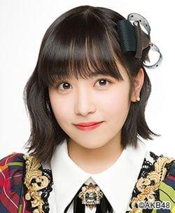 【AKB48】チーム8平野ひかる直訴「石川県でライブやらせろ!」