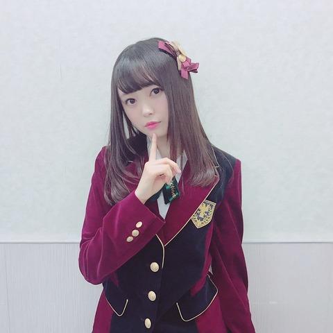 【AKB48総選挙】ひっそりと終了したメンバー【圏外orランクダウン】