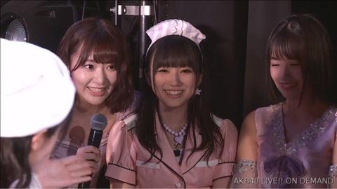 【AKB48G】総監督と兼任制度ってグループをダメにした最大の要因だよな