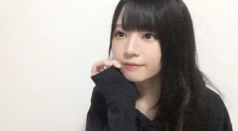 【STU48】市岡愛弓って子可愛いくない?
