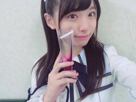 【AKB48】久保怜音の人気がいまいち伸び悩んでいる理由って何?