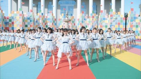 【NMB48】城恵理子の序列がガタ落ちしてるけど、流石のアホ運営も見切って事?