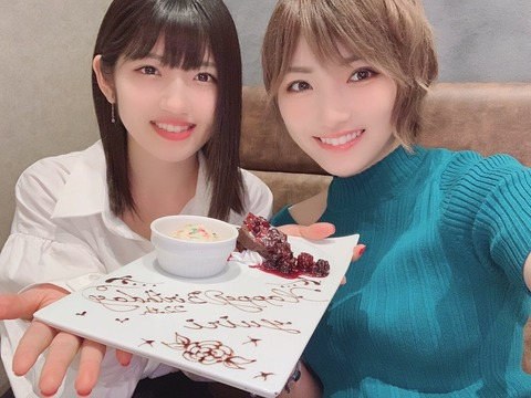 【AKB48】村山彩希のいいところって何だろう?