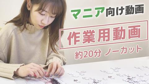 【アホスレ】何故AKB48はマニア向けのメンバーが選抜に入れるのか