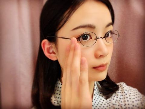 【元AKB48】一期生の加弥乃さん、スターダストに移籍!!!