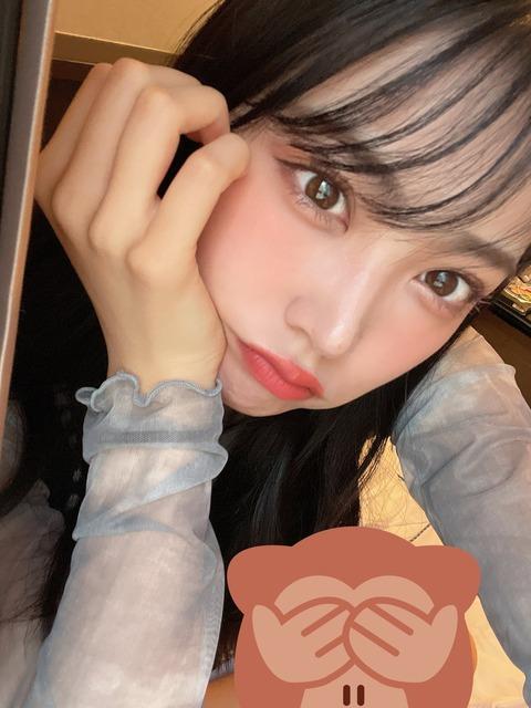 【NMB48】白間美瑠さんのコミュ力が異常すぎるwwwwww