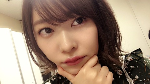 【HKT48】いいとも最年少レギュラー、ゴールデンMC、NHK冠番組→指原莉乃ってアイドル界のエリートだったんだな