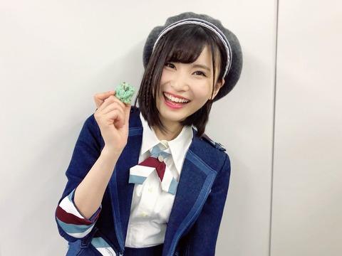【AKB48】なんで握手会が売れないのかわからないメンバー