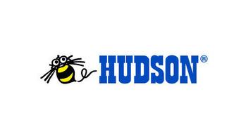 ハドソン (2)