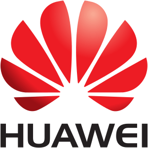 300px-Huawei_svg