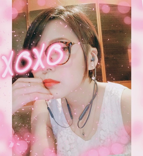 deco_2019-09-12_20-12-19