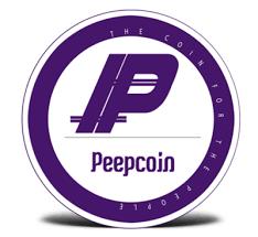 peepcoin
