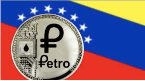 petro-cryptooie