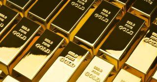 gold-bullion-on-fire-1-320x168