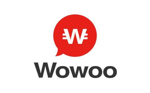 wowoo-1