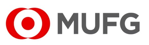mufgcoin