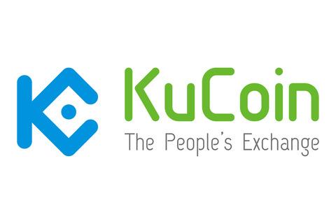 kucoin_logo
