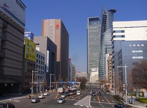 名古屋_1516444435