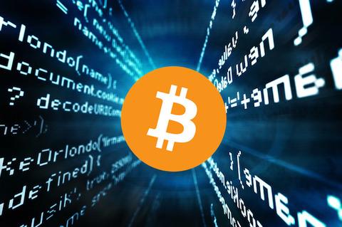 bitcoin-code-459070_bay_600