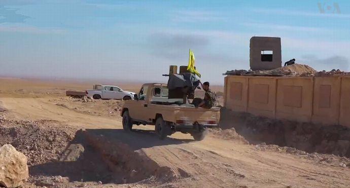 SDF_technical_in_northern_Raqqa_countryside_(November_2016)