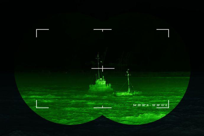 iStock-532874125_Infrared-Night-View