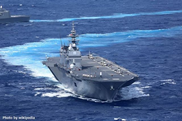 1280px-DDH-183いずも型護衛艦