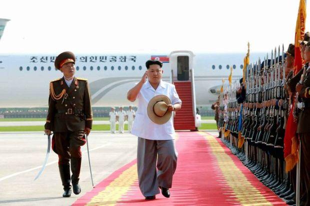 150730-pyongyang-july-30-fe54-diaporama