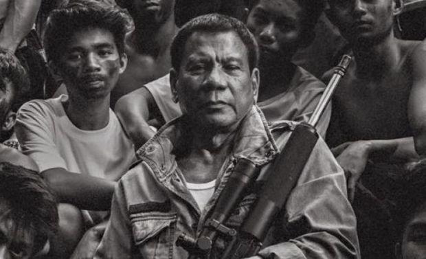 esquire-philippines-rodrigo-duterte-2