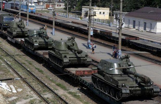 axe-russian-tanks-better