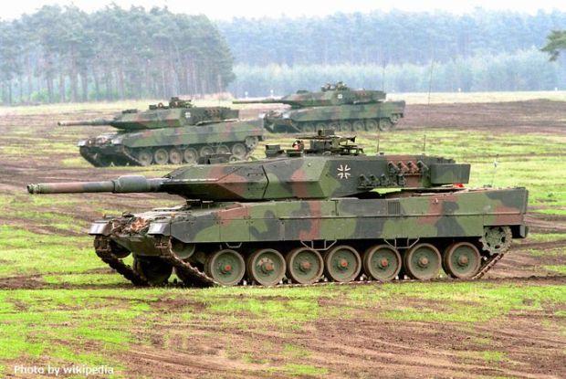 1280px-Leopard_2_A5_der_Bundeswehr