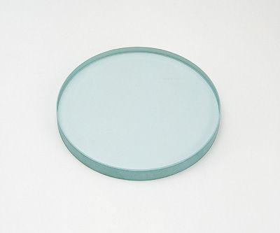 ソーダ石灰ガラス