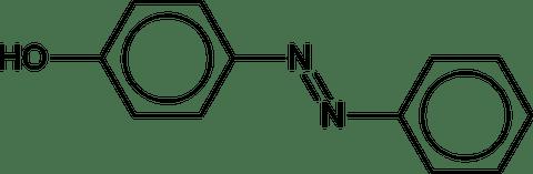 アゾ化合物