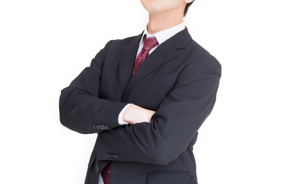 法人営業から地方公務員に転職したけどマジで仕事楽すぎて最高すぎるwwwwwww