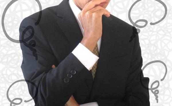 退職金出ない会社って意外と多いんか??