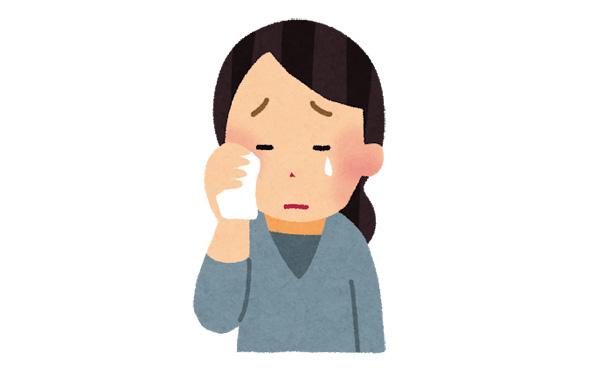 【悲報】シングルマザー「年収1千万円あるのに元夫が養育費を払わないの!」 世界一モラルの高い日本人がなぜ払わないのか?
